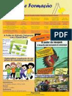 Plano de Formação - Associação de Professores de Sintra 2012-2ª fase