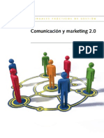 Comunicacion y Marketing  20