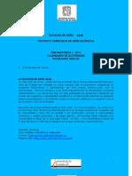 1321476805Instructivo Preparatorio 2012-1