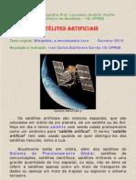 Historia_dos_Satélites