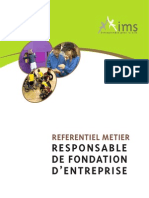 Referentiel IMS Resp de Fondations VF