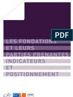 Rapport20definitif20pour20envoi