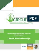 ModelovinculacionSEP CIRCUITO