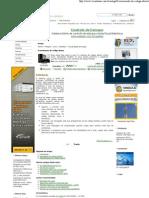Linux O movimento do código aberto [Artigo]