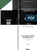 Marcos Vinicius R Gonçalves - Processo de Execução e Processo Cautelar