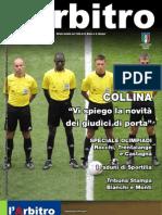 20_09_2012l''arbitro 4