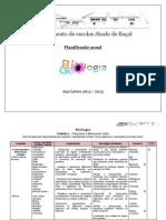 Planificação%20BioGeo11_11_12[1]