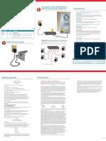usrobotics switch usr7905.pdf