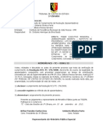 Proc_03310_05_0331005ipmjpvcresconcede_registroato_e_relatorio.pdf