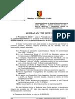02528_11_Decisao_nbonifacio_APL-TC.pdf