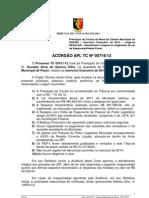 02411_12_Decisao_nbonifacio_APL-TC.pdf