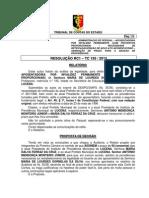 03371_11_Decisao_mquerino_RC1-TC.pdf
