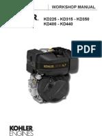 KD 225-315-350-400-440
