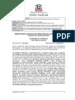 Sentencia Caso Figueroa Agosto No 100 2011 Proceso 1160 10