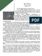 Biografia de Marthe Beráud ou Eva Carrière ou (Eva C.)