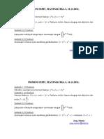 Pismeni_MAT3_ETFOS_11.11