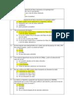 Examen Redes Feb08