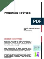 PruebaHipótesis-Parte_I