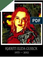 Kjaersti Elida Guseck 58