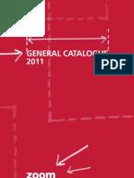 Zoom Catalogue FR En