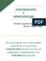 CONOCIMIENTO (1)