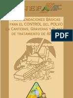 Recomendaciones Control Del Polvo (18)