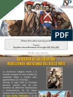 Marco Historiatema4 110607214108 Phpapp01