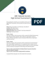 ubc_hst_invitation_2012.pdf