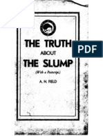 The Truth About the Slump-A N Field-1932-221pgs-POL