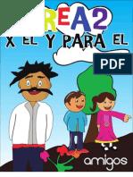 EBDV Manual de Amigos