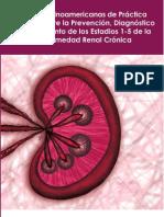 Guia Latinoamericana de Trtamiento de ERC