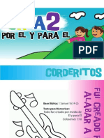 EBDV Manual Corderitos
