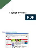 Copia de Pasos Para Suscripcion de PAF (FacturaPagosCANTV Net y Movilnet)