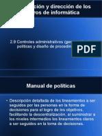 Unidad2 - ControlesAdministrativos
