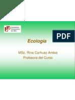 01. ECOLOGIA