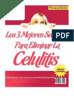Adios Celulitis - Descargar Gratis