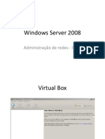 Windows 2008