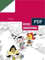 CS Rutas Argentinas