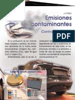 Gases Diesel