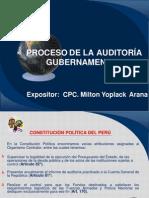 Proceso de La Auditoria Gubernamental-2