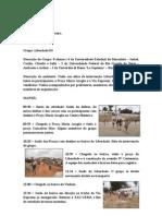 DIÁRIO 02 - Clara Oliveira
