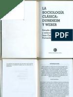 40179857.intro sociología clasica Portantiero