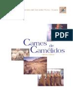 carne de camelidos sudamericanos