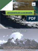 Geografa Regional