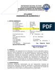 Syllabus Ia-II 2012 02