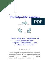 codice_Numeri