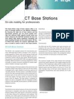 BS DECT Datasheet 100617-1