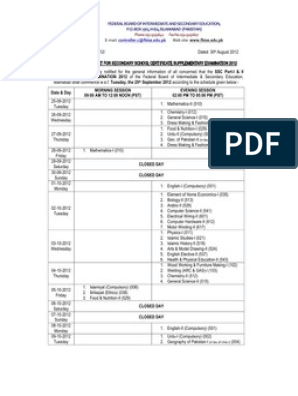 Fsc part 1 urdu key book