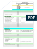 PowerPac Matrix