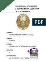Informe Previo 2 - EE240
